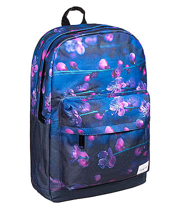 Spiral Faded Night OG Backpack (Blue)
