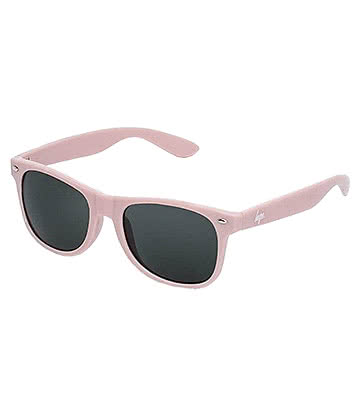 Hype Core Sunglasses (Pink)