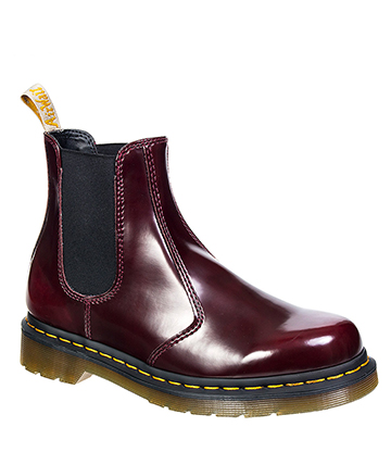 cdcb316662c Dr Martens Footwear and More Deals in the Up To 60% Footwear Event!