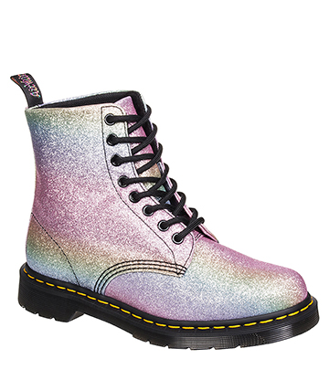 839cf1007a9 Dr Martens Footwear and More Deals in the Up To 60% Footwear Event!
