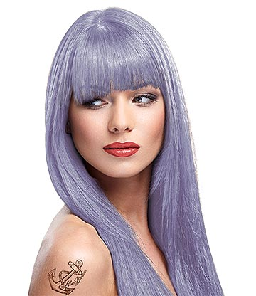 La Riche Directions Colour Hair Dye 88ml (Wisteria)