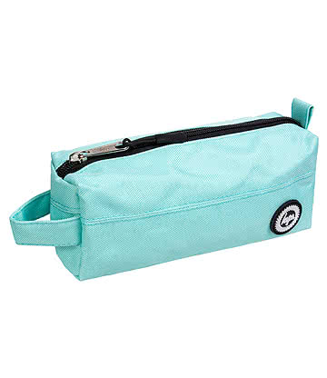 Hype Core Pencil Case (Mint)