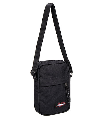 Eastpak The One Roadman Bag (Black)