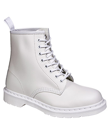 052f762aafc4 New Dr Martens  Iced Metallic Boots   More In Our New Spring Arrivals