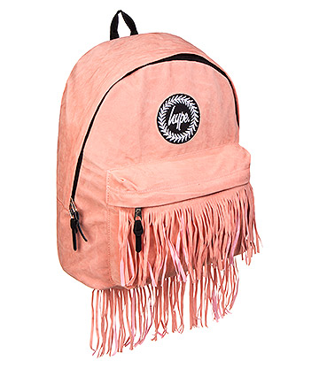 Hype Western Backpack (Pink)