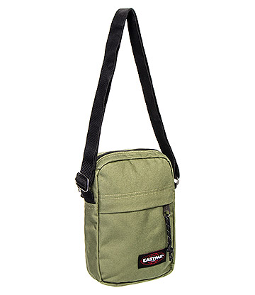 Eastpak The One Current Khaki Bag (Green)