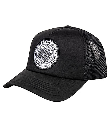 Official Bring Me The Horizon Sempiternal Hat (Black)