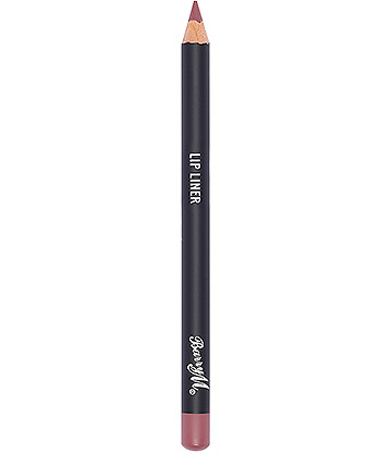 Barry M Lip Liner (Minx)
