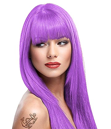 La Riche Directions Colour Hair Dye 88ml (Lavender)