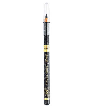 Barry M Kohl Pencil No.1 (Black)