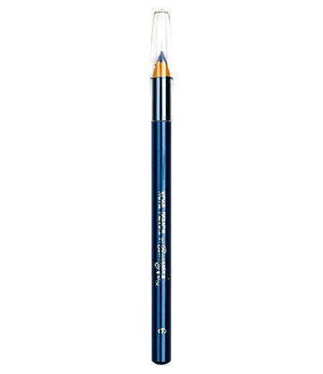Barry M No.6 Kohl Pencil (Blue)