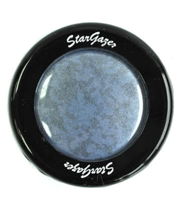 Make Up Blue Eyedust No 37 Stargazer (Blue)