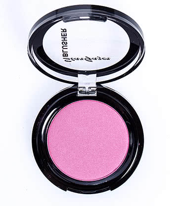 Stargazer No. 11 Powder Blusher (Pink)