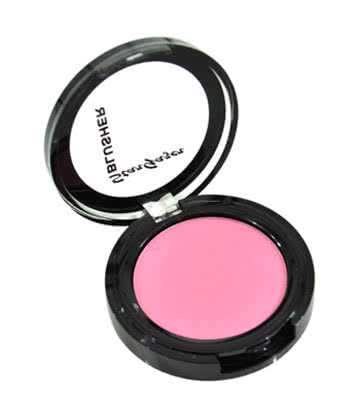 Make Up Blusher No 9 Stargazer (Rosa)