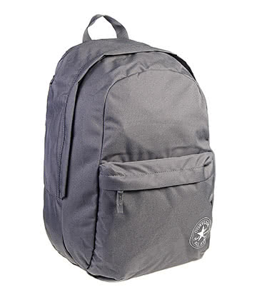 Converse All Stars Backpack (Charcoal)