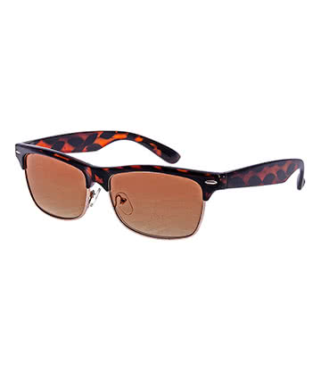 Blue Banana Reading Sunglasses (2.00)